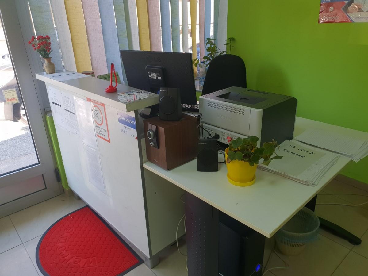 eksterna-novo-radni-prostor6