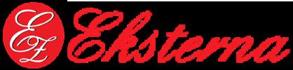 logo-eksterna