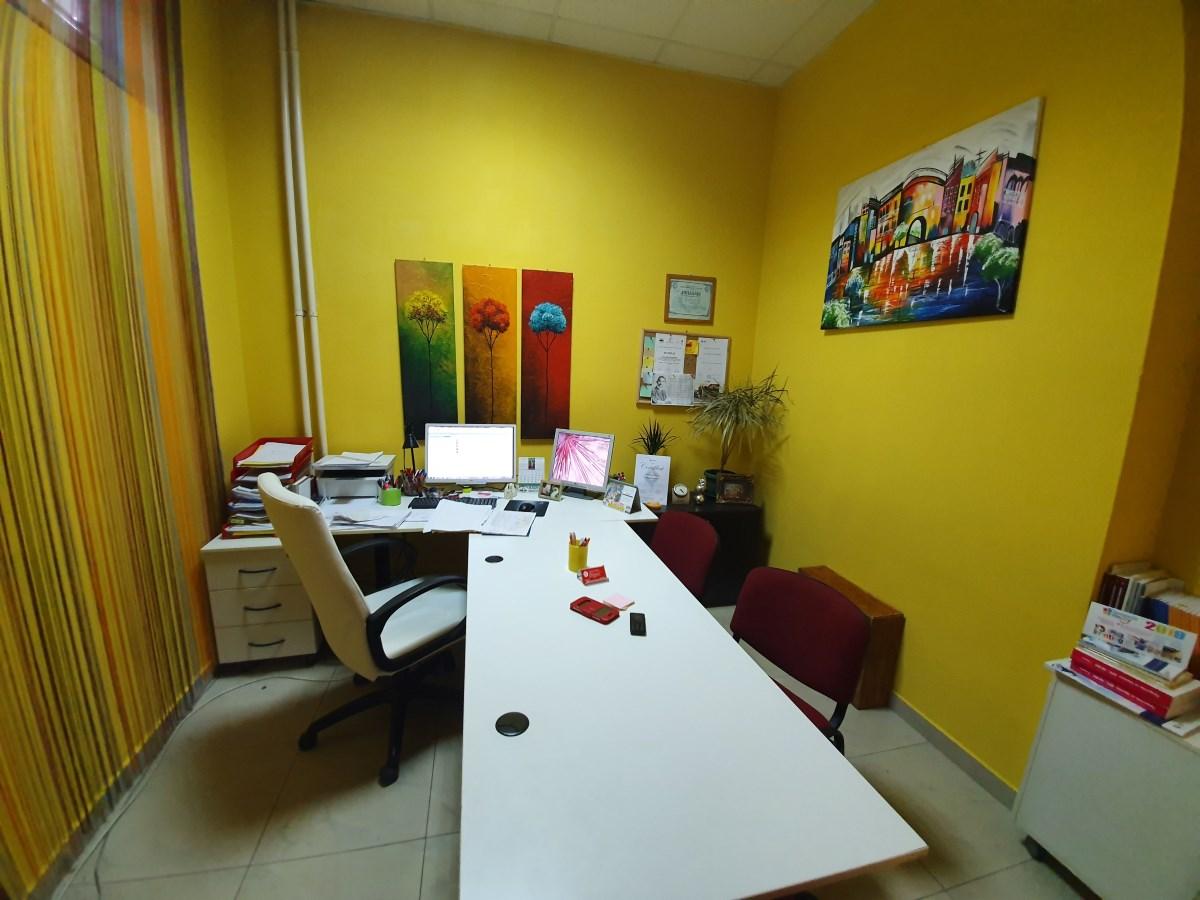 eksterna-radni-prostor
