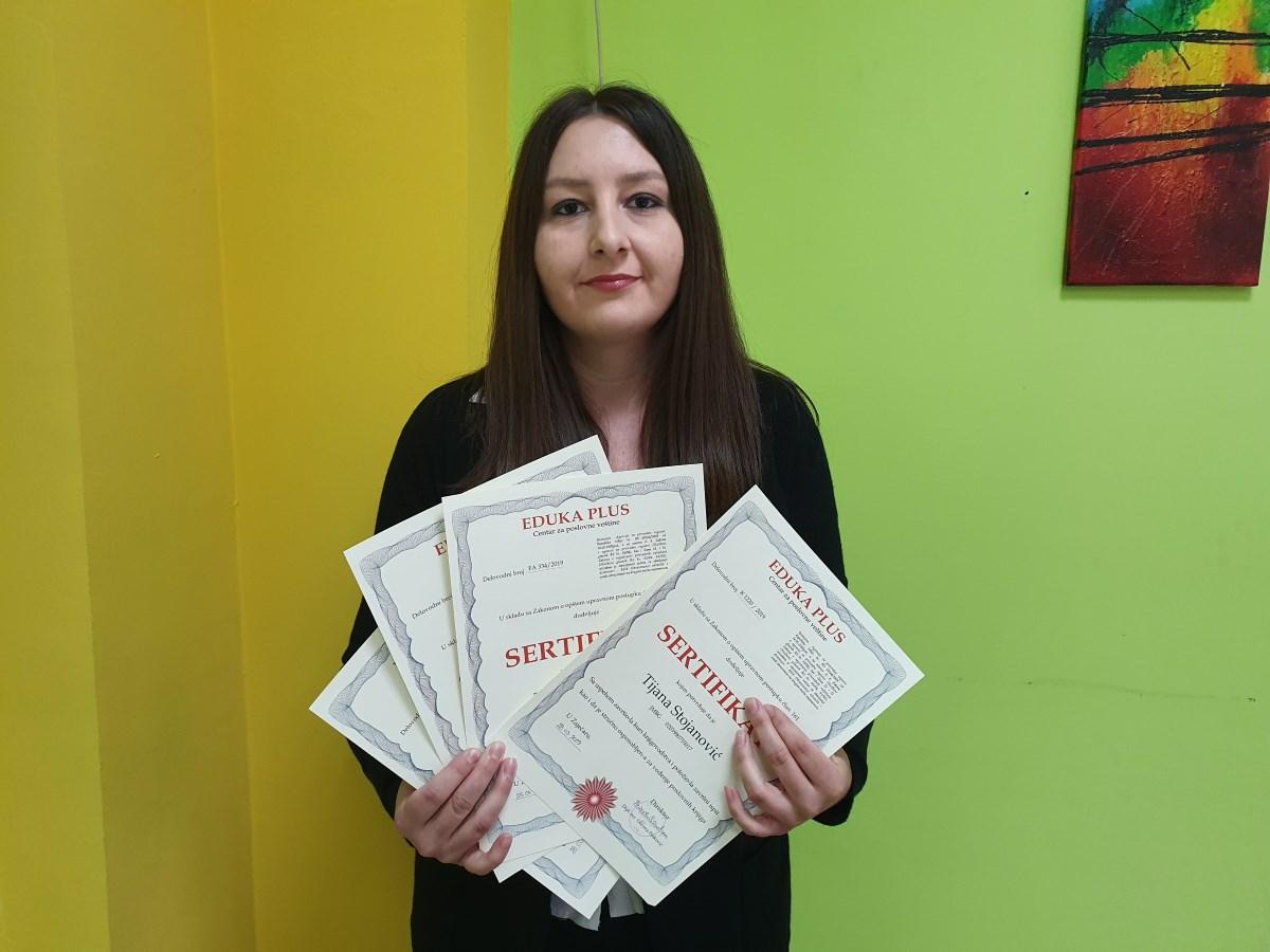 sertifikati-eksterna-tijana