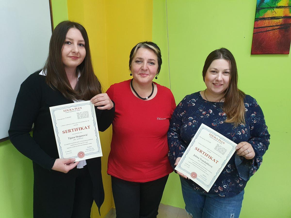 sertifikati-eksterna