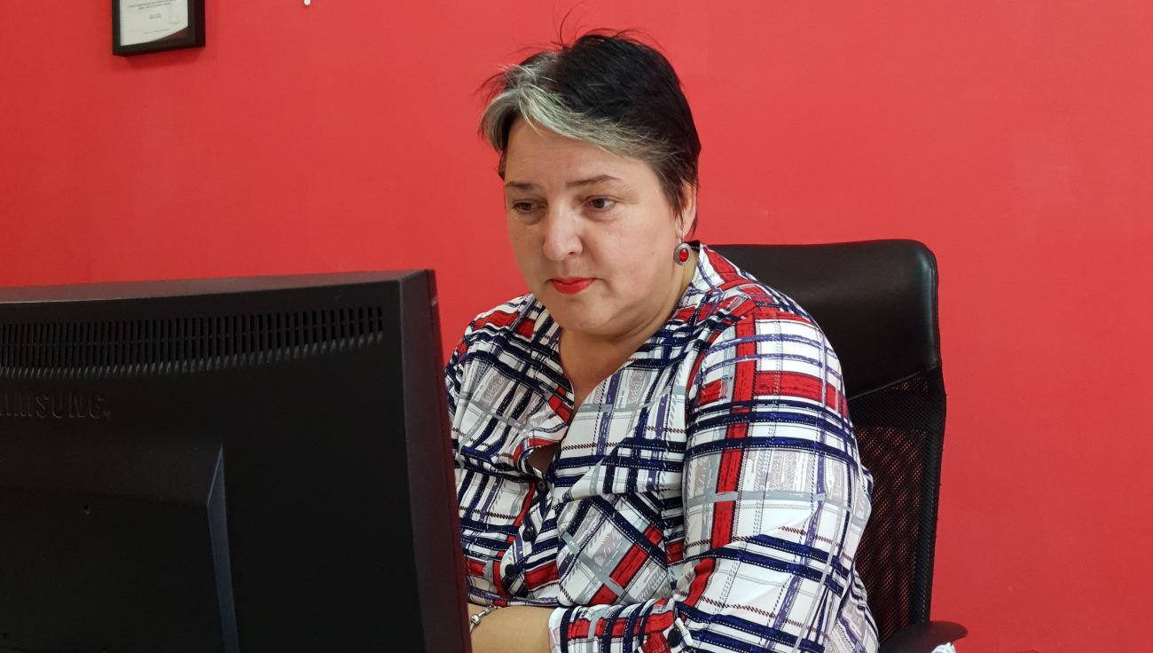 aleksandra-mladenovic-nis-homepage2